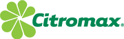 homepage-logos-citromax-sml