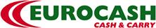 homepage-logos-eurocash